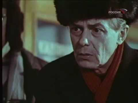 Подарочный набор (1971): смотреть онлайн выпуск киножурнала Фитиль