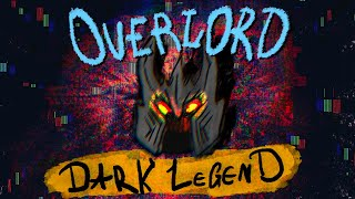 Кратко про Overlord Dark Legend (Часть 1)