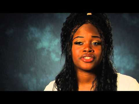 MSDWT Adult Education Deneice's Story