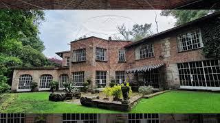Residencia Virreyes