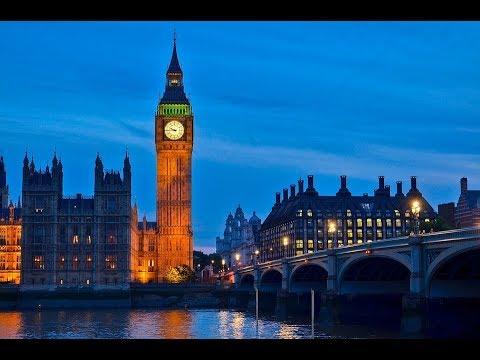 بريطانيا ستشهد ارتفاع في درجات الحرارة  - نشر قبل 1 ساعة