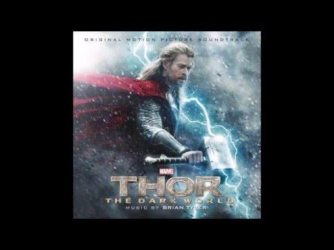 Beautiful Soundtracks