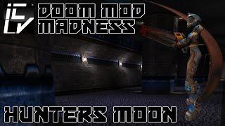 Hunters Moon - Doom Mod Madness