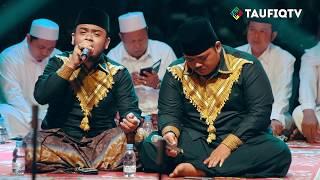 Merinding! Duet Qori Rajif Fandi Aceh & Juara Internasional Qori Qadarasmadi Rasyid
