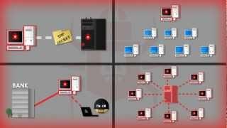 Group-IB Bot-Trek | Мониторинг ботнетов и киберразведка(Group-IB Bot-Trek™ - сервис мониторинга ботнетов и киберразведки с прямым доступом к скомпрометированным данным,..., 2013-03-26T14:50:38.000Z)