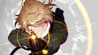 幼女戦記 ED Full Youjo Senki Ending Full Saga of Tanya the Evil End...