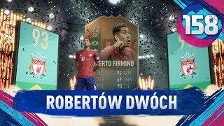 Robertów dwóch - FIFA 19 Ultimate Team [#158]