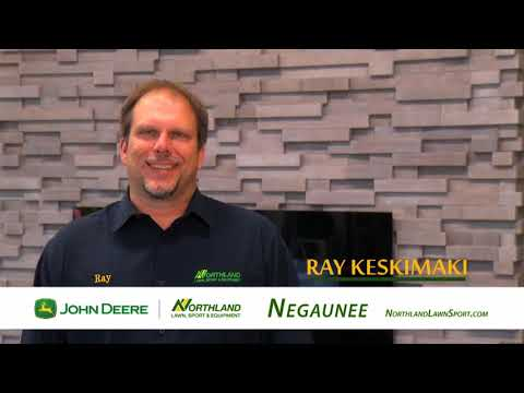 Northland   Green Negaunee Commercial
