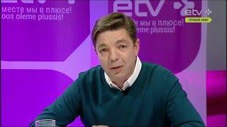 видео Грузоперевозки г.Светлый