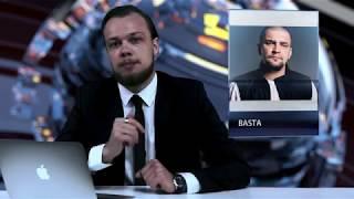 Американский аналитик N1. О санкциях и шпионе Баста