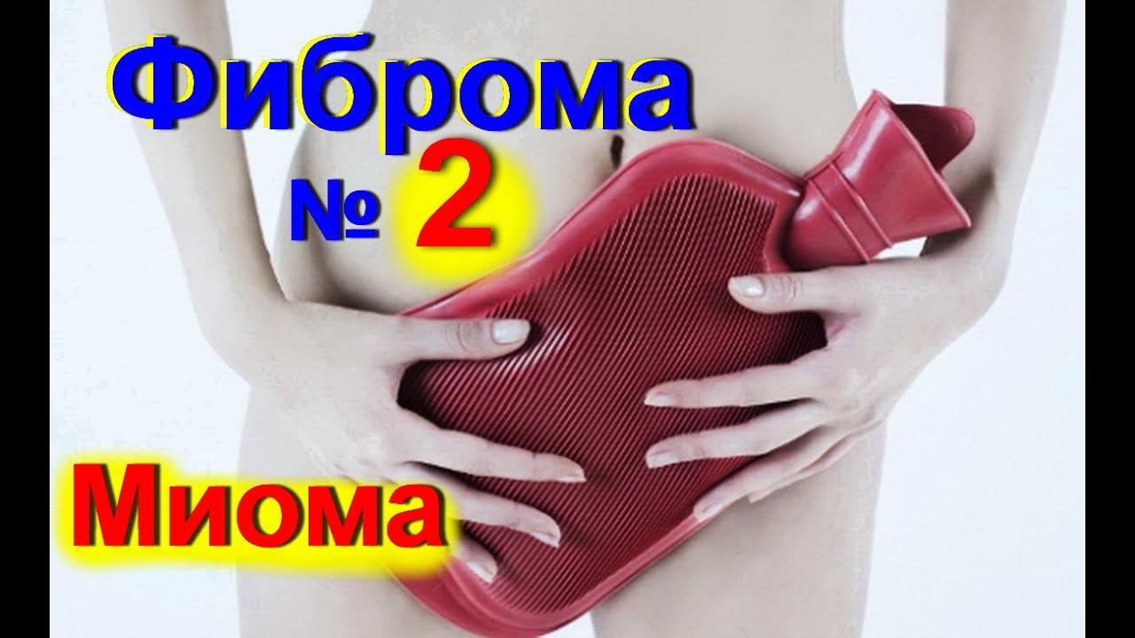 НАСТОЙКА ЛИМОННО-МЯТНАЯ!!! Tincture of lemon and mint - YouTube
