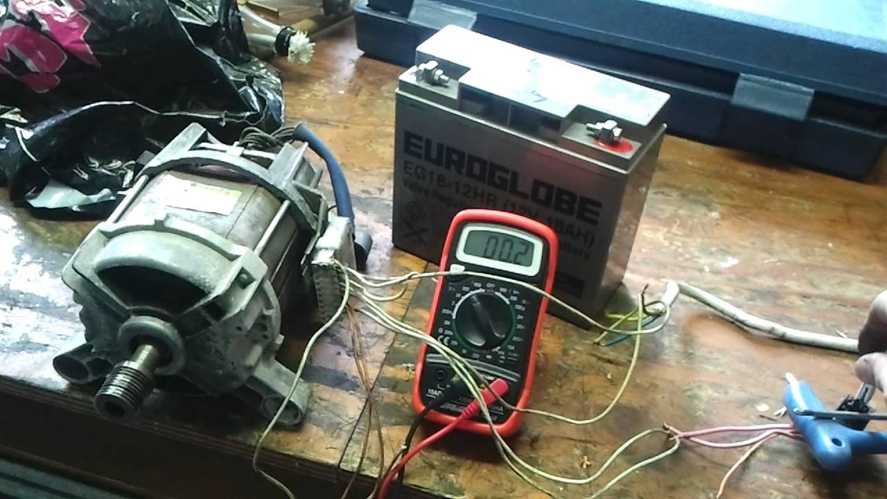 Ge Electric Motor Wiring Diagram on