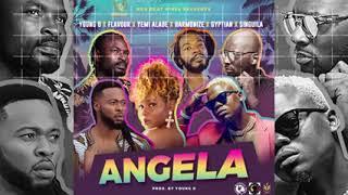 audio-young-d---angela-ft-harmonize-flavour-yemi-alade-gyptian-singuila