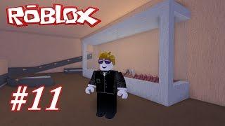 Roblox ▶ Lumberjack Tycoon 2 - Lumber Tycoon 2 - #11 - The Showcase - English