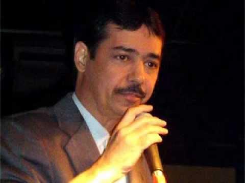 Hasta Aqui Te Fui Fiel - Eddie Santiago ''50 Aniv De Andy Montañez'' - M. Angola 06.10.12