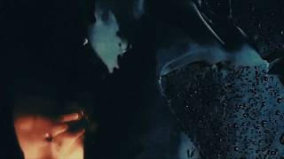 Son Lux - Sleep (Official)
