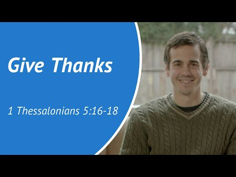 give-thanks---daily-devotion
