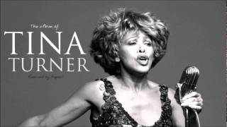 Tina Turner | Typical Male | Arquest Studio Mix