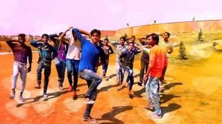 Gora Rang video song   SK