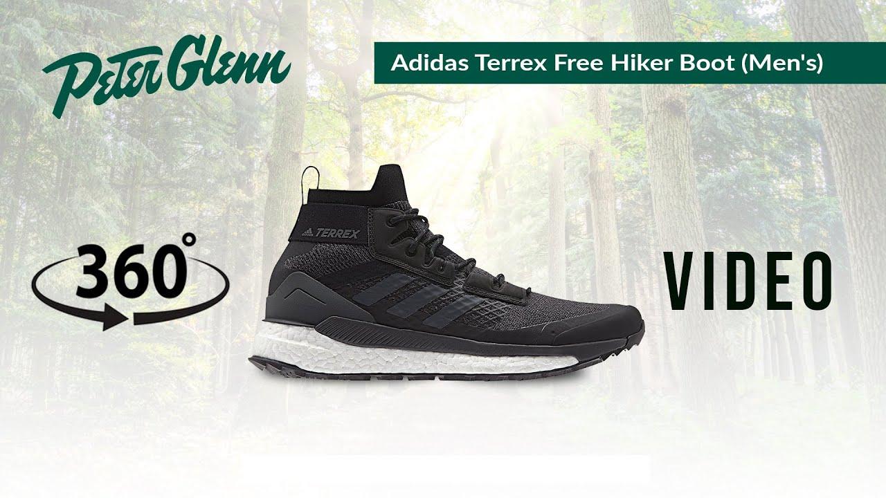 Großhandel Adidas Terrex Free Hiker Boot (Men's) | Peter Glenn  Rabatt bekommen