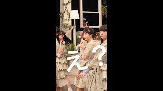 20171120 NGT48 荻野由佳 小熊倫実 角ゆりあ 日下部愛菜 高倉萌香 太野...