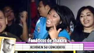 MULTIMEDIOS TV: