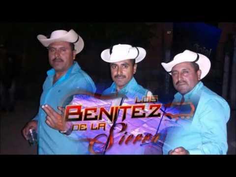 Los benitez de la sierra   que duro es llorar  Tlacotepec gro 2012
