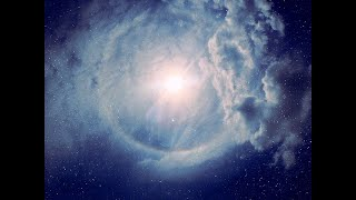 Alien Technosignature? The Mysterious Star VVV-WIT-08