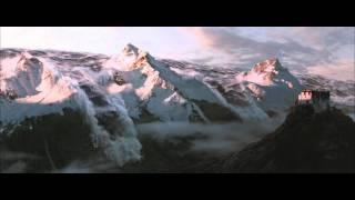 2012 2009 Trailer Youtube