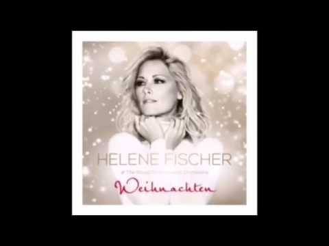 helene fischer weihnachten das album alle. Black Bedroom Furniture Sets. Home Design Ideas