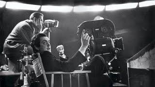 Dr. Strangelove (1964) - Behind The Scenes - BTS HD Making of