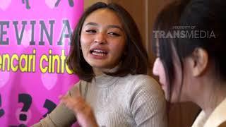 ANAK MILENIAL - Audisi Revina Mencari Cinta (21/2/19) Part 1