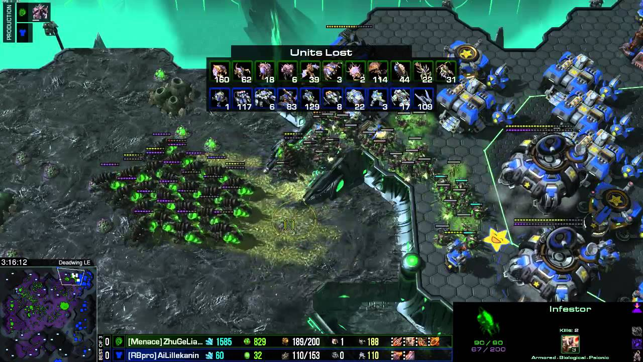 starcraft 2 matchmaking rating Starcraft 2: wings of liberty a gloriously well crafted campaign welded to a near olympic competitive experience starcraft ii is practically essential.