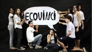 ECOcartilha Virtual