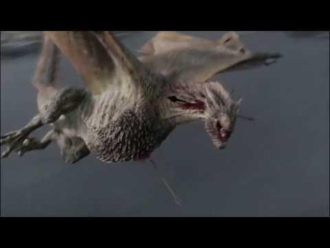 Игра престолов 8 сезон 4 серия Убийство дракона Смотреть всем Трейлеры Смерть дракона