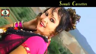 Khortha Video Song 2019 - Mora Pyar Ho Gaylo