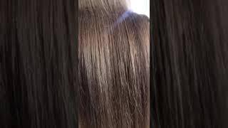 Мои волосы 01 09 2021 КАК ОТРАСТИТЬ ВОЛОСЫ УХОД ЗА ВОЛОСАМИ НАЛЫСО