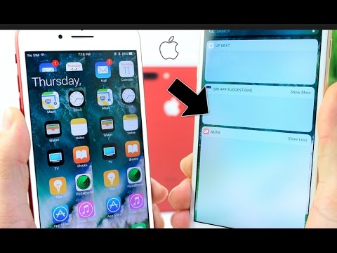 my iphone keeps glitching new iphone tricks amp glitches you ve never seen before 15733