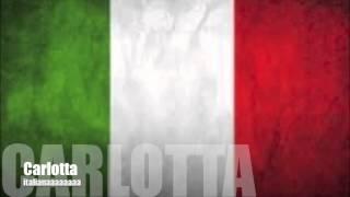 Carlotta - Renato Carosone - Italian songs