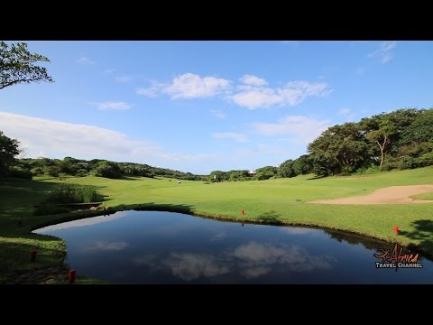 Prince's Grant Golf Estate - Accommodation Prince's Grant South Africa - Africa Travel Channel