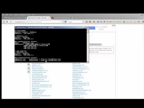 cloudflare bypass - YouTube