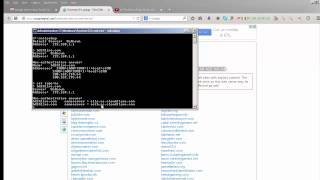 cloudflare bypass