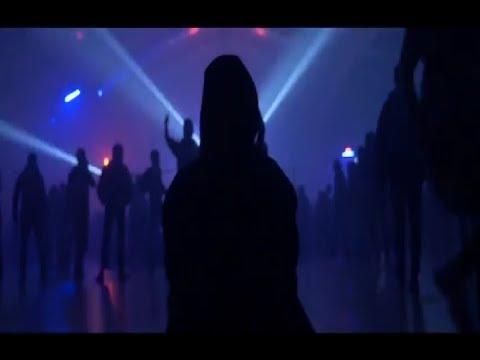 Nico Moreno - Insolent Rave csengőhang letöltés