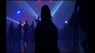 Nico Moreno - Insolent Rave [BLVCKPLVG004] (Official Video)