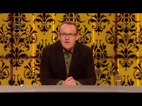 Argumental S04 E01