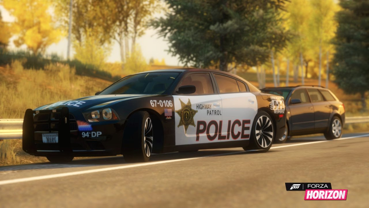 how to get your car unstuck in forza horizon 3