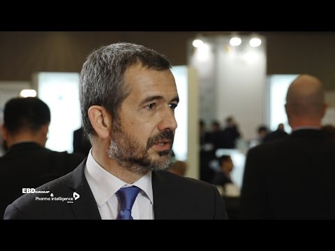 BIO-Europe Spring® 2017: TxCell plans first-in-man trial of regulatory T cells