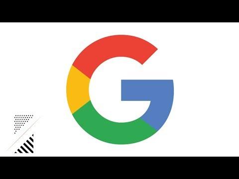Silencing Ideas, Google's Lack of Diversity - Beyond Politics Ep. 16