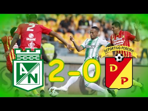 ⚽ Millonarios 2 - 1 Jaguares ⭐ LIGA AGUILA 🏆 Fecha 4 from YouTube · Duration:  2 hours 1 minutes 48 seconds
