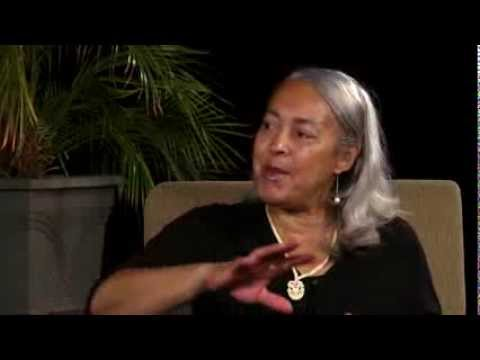 3. Eminent Scientists - Dr. Betty Harris